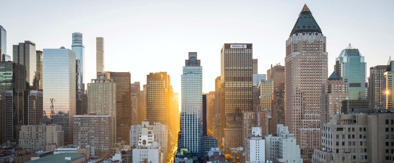 Custo de vida nos EUA – Cidades para morar (com valores)