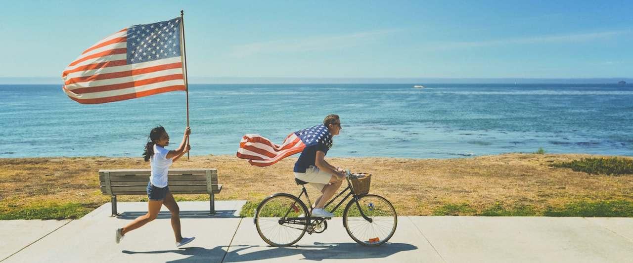 Intercâmbio nos Estados Unidos – Por onde começar?