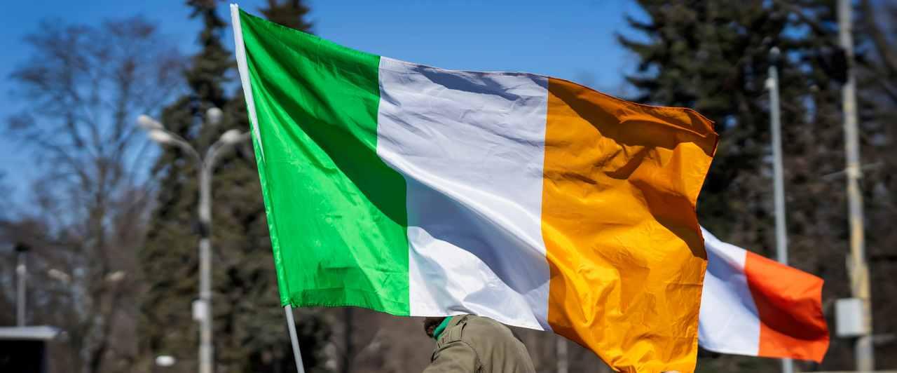 Intercâmbio na Irlanda: estude 6 e ganhe 2 meses de férias