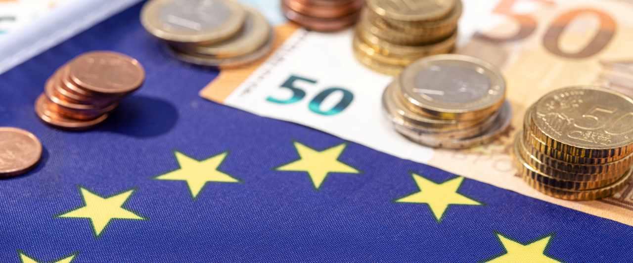 Países da União Europeia: quais são e para que servem.