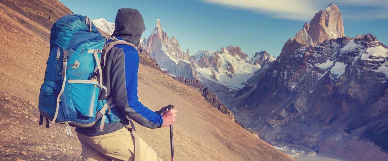Conheça 8 pontos turísticos na Argentina imperdíveis!