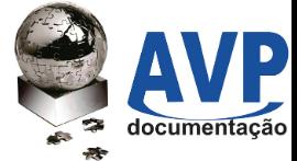 AVP Documentação