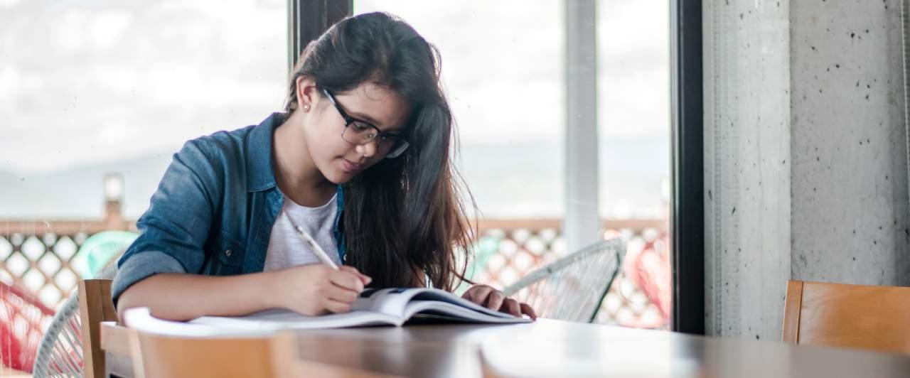 Bolsa de estudos no exterior: tipos e como obter.