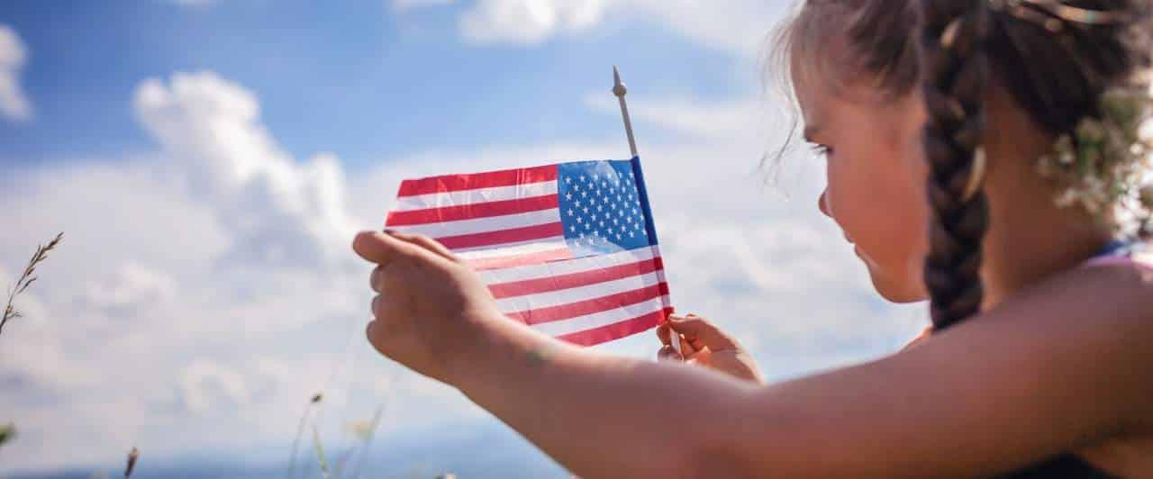 Cultura dos Estados Unidos: entenda costumes e tradições