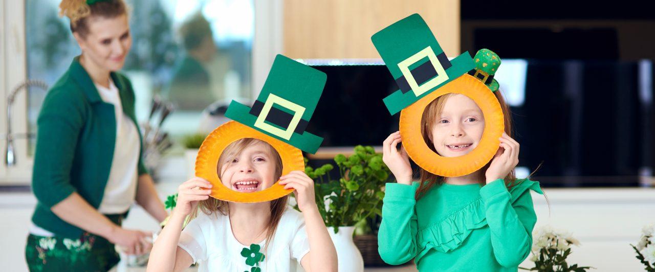 Veja 15 curiosidades da Irlanda que vão te surpreender!