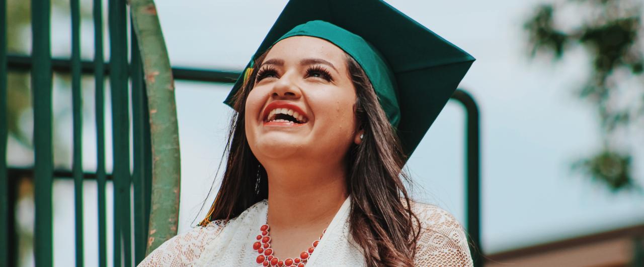 Graduação no exterior: veja a melhor forma de ingressar