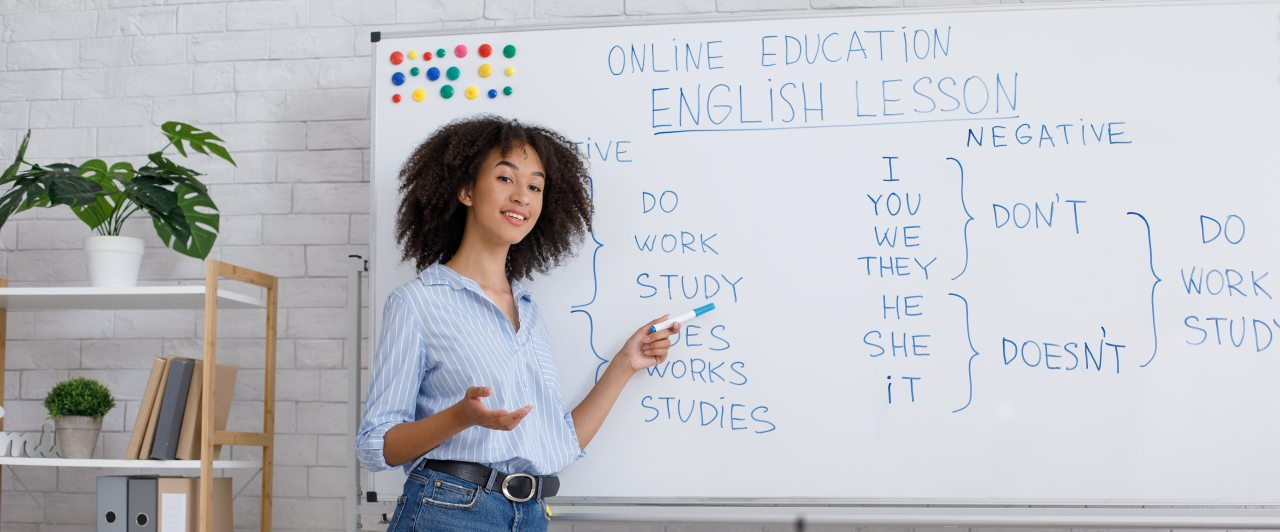 Inglês americano vs inglês britânico: qual a diferença?