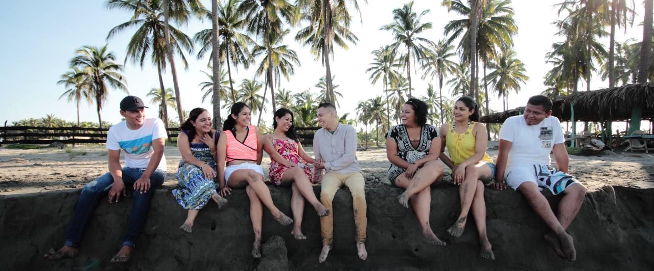 Intercâmbio de um mês – Faça um intercâmbio nas férias