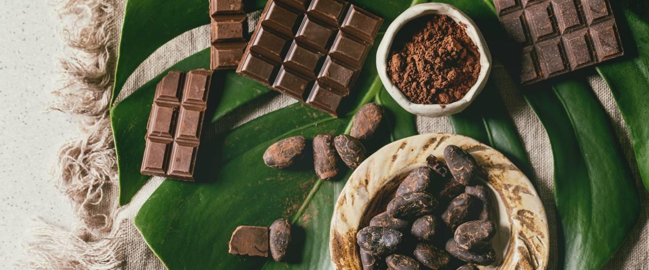 Melhores chocolates do mundo: quais são e onde encontrar?