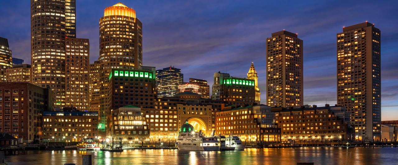 O que fazer em Boston (EUA): principais atrações e dicas!