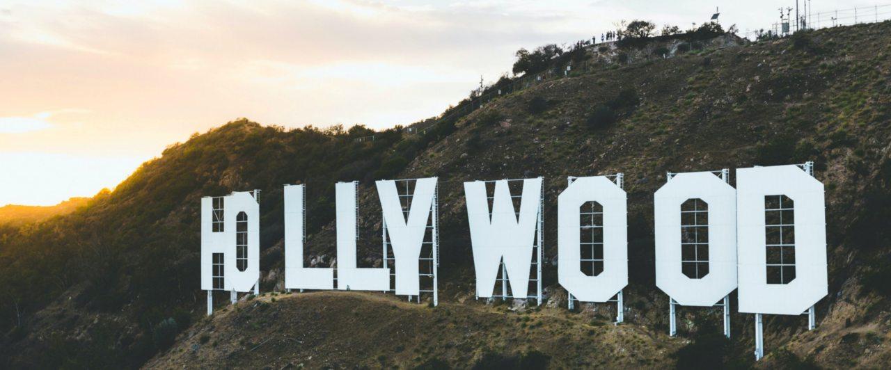O que fazer em Los Angeles: superdicas para curtir muito!