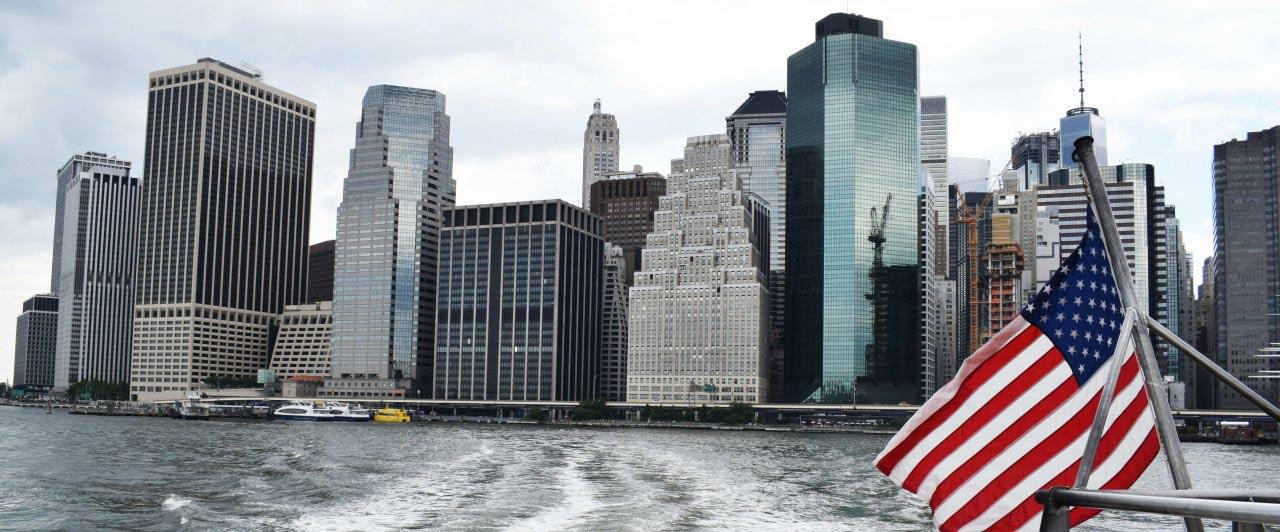 Pacote de viagem para Nova York (e dicas para economizar!)