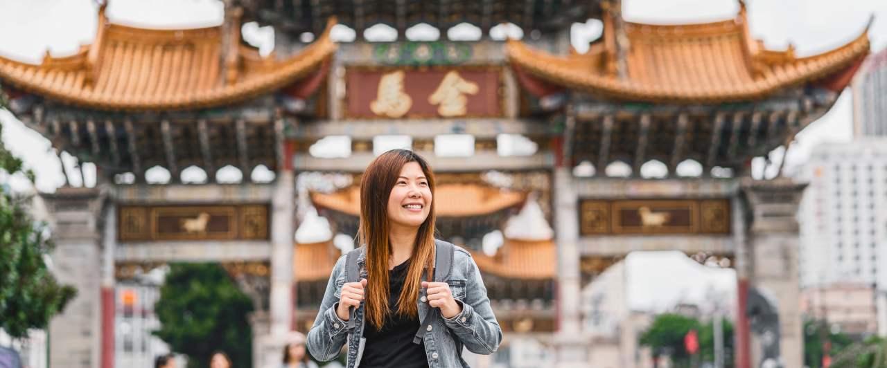 Conheça o país mais feliz do mundo entre outras 26 nações