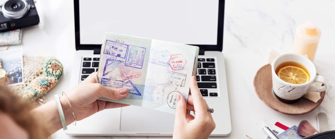Planejamento de viagem: garanta o sucesso da viagem!