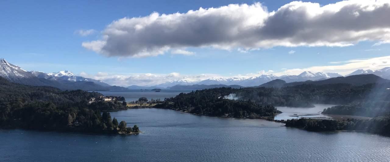 O que fazer em Bariloche: confira 7 atrações imperdíveis!