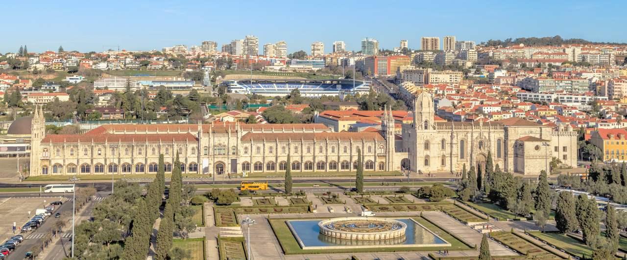 O que fazer em Portugal? Descubra 7 lugares incríveis!