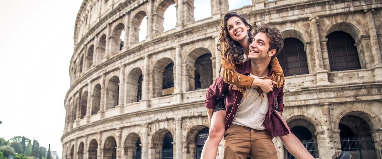 Roteiro Itália: 11 dias, 6 cidades e atrações imperdíveis
