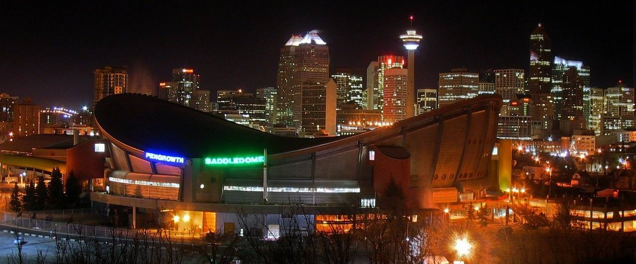 Calgary no Canadá: destrave o inglês por completo!