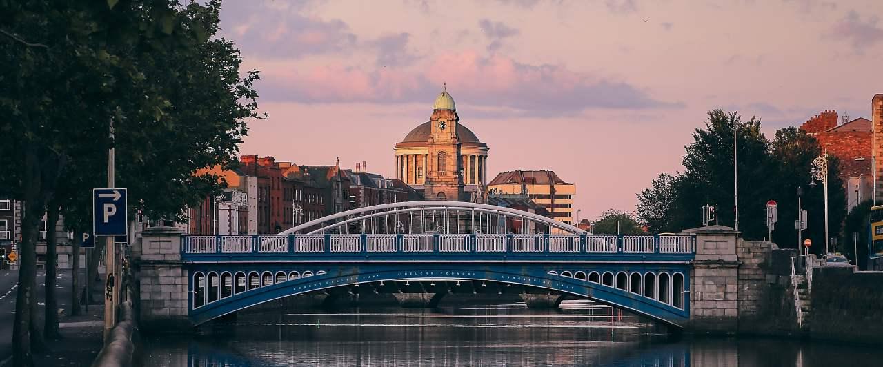 Cidades da Irlanda: confira opções para estudo e trabalho