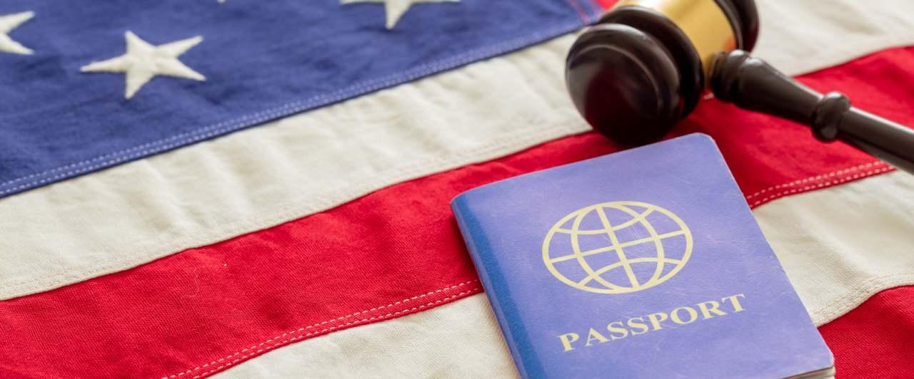 Consulado americano no Brasil: onde ficam as sedes?