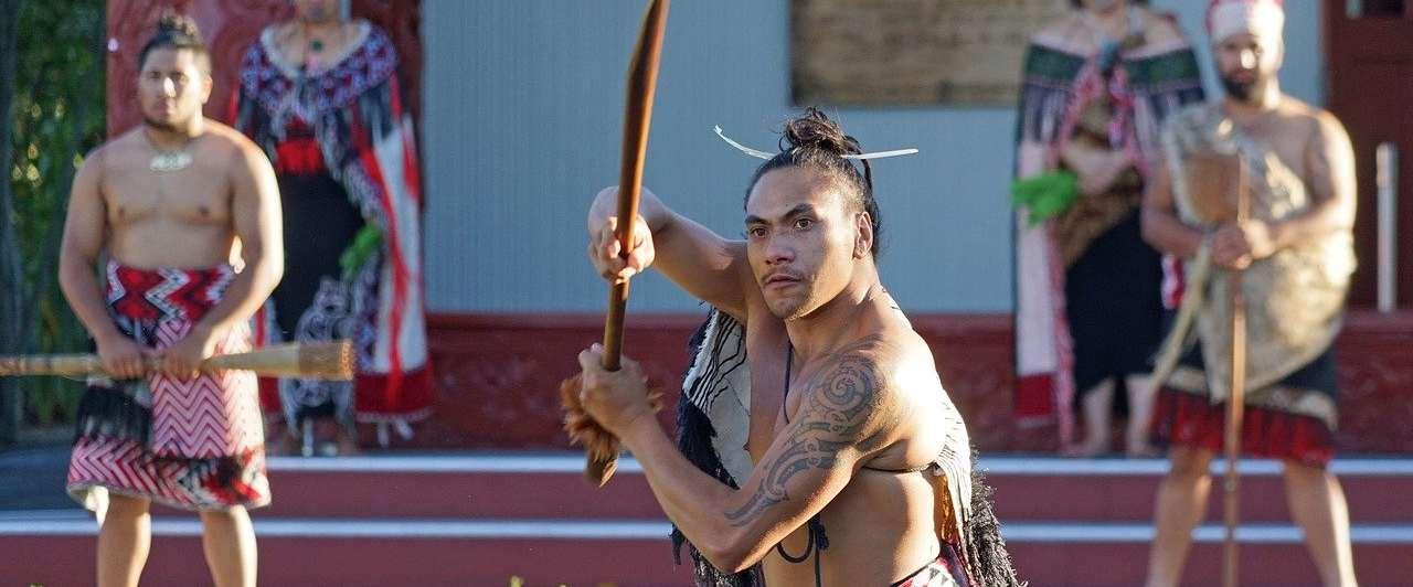 Cultura Maori – Conheça suas tradições milenares!