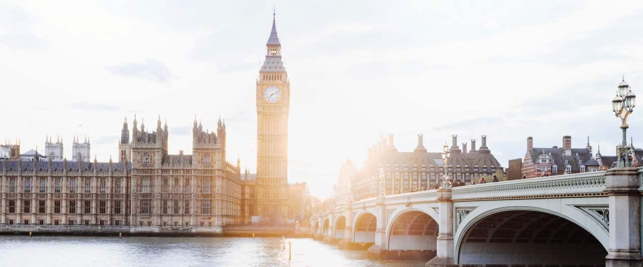 10 curiosidades do Reino Unido que você nunca ouviu falar