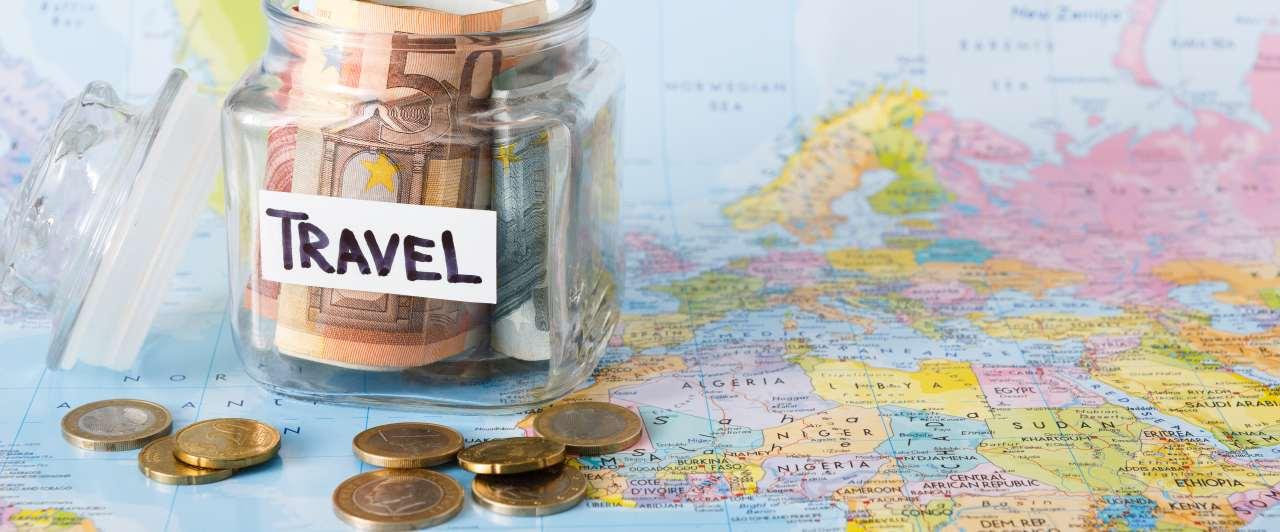 Dólar comercial x Dólar Turismo: qual a diferença?