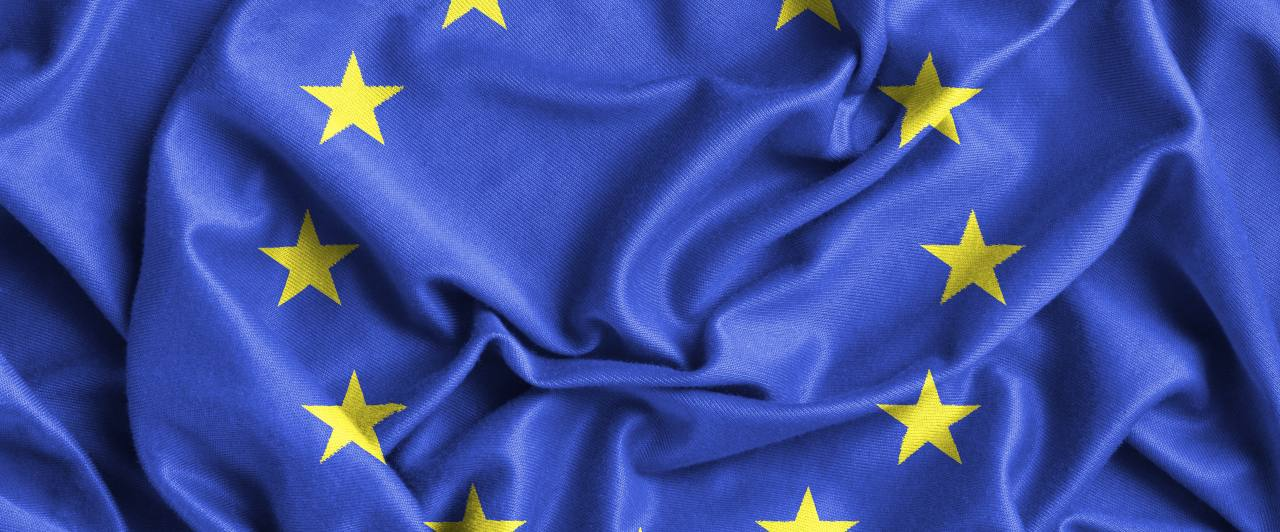 ETIAS: entenda as novas regras para visitar a Europa