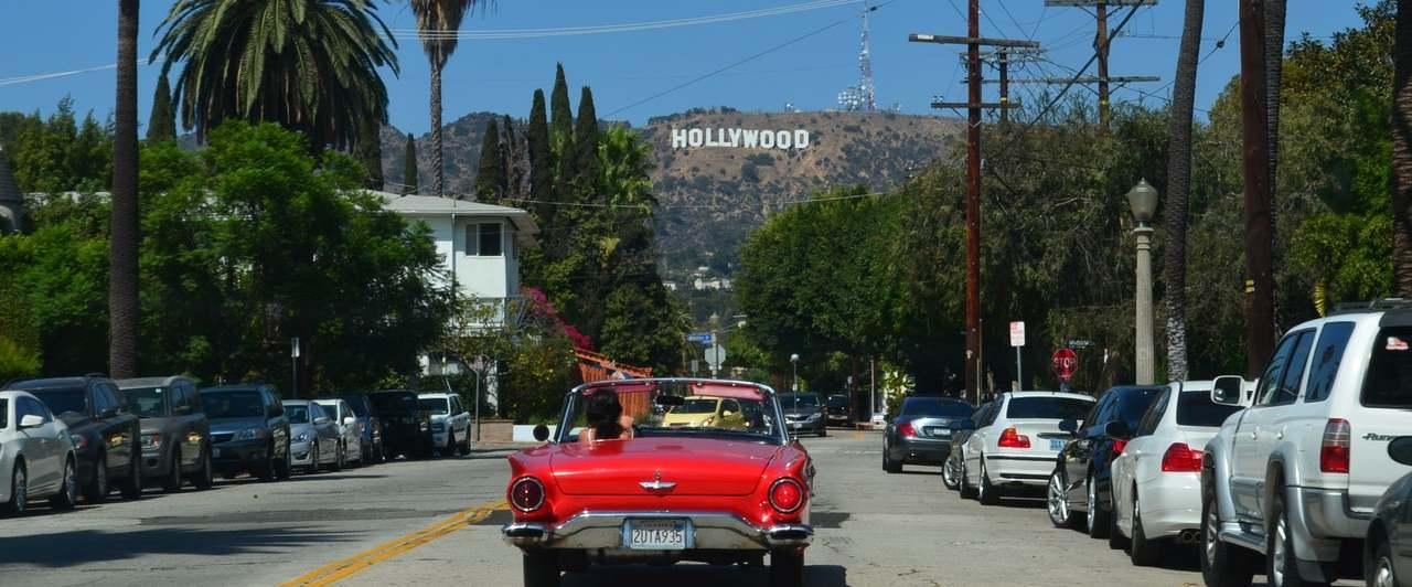 Intercâmbio para Los Angeles: viva esta experiência única