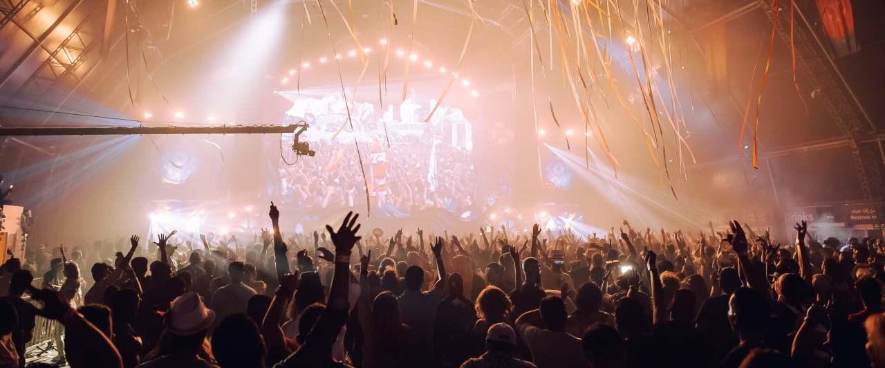 Maiores festivais de música do mundo: conheça o TOP 8!