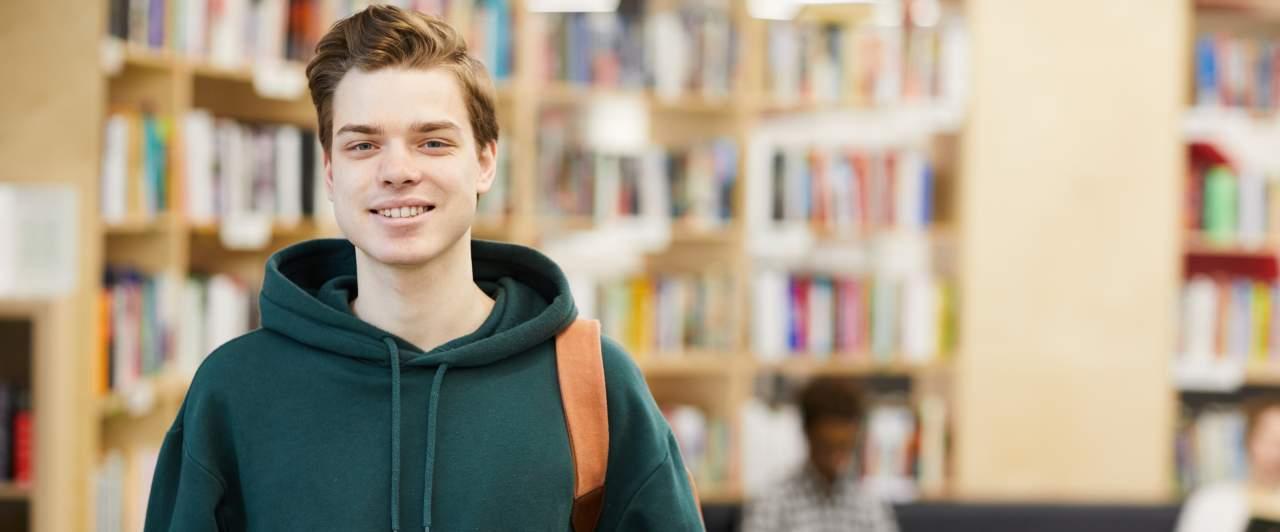 Mini High School – Entenda o ensino médio no exterior!
