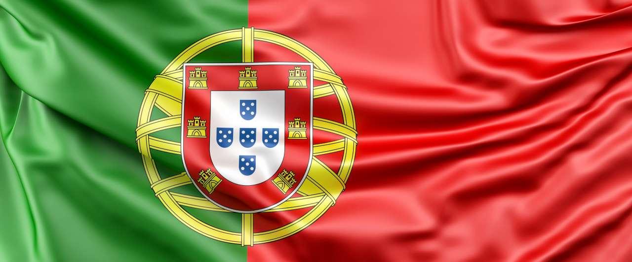 10 Países que falam português – Conheça a lista!