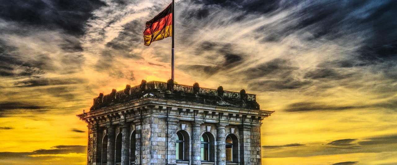 O que fazer em Berlim: confira as principais atrações