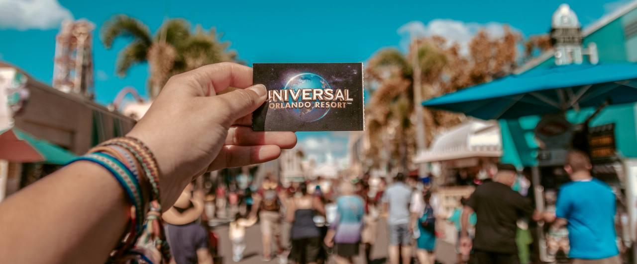 O que fazer em Orlando: veja as principais atrações aqui