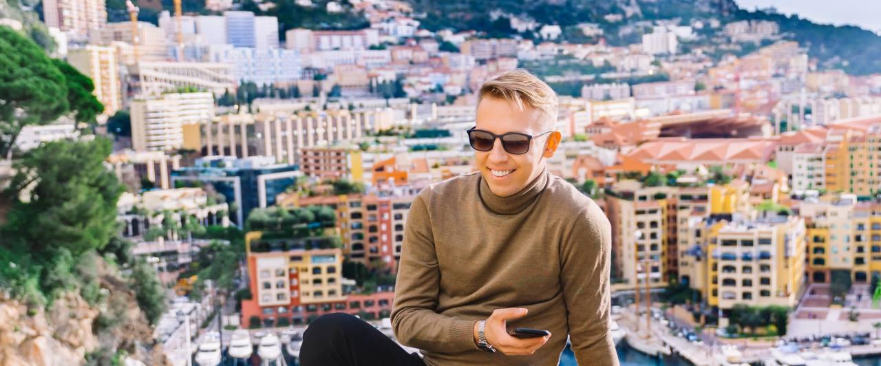 Riviera francesa: conheça o destino e o que fazer por lá