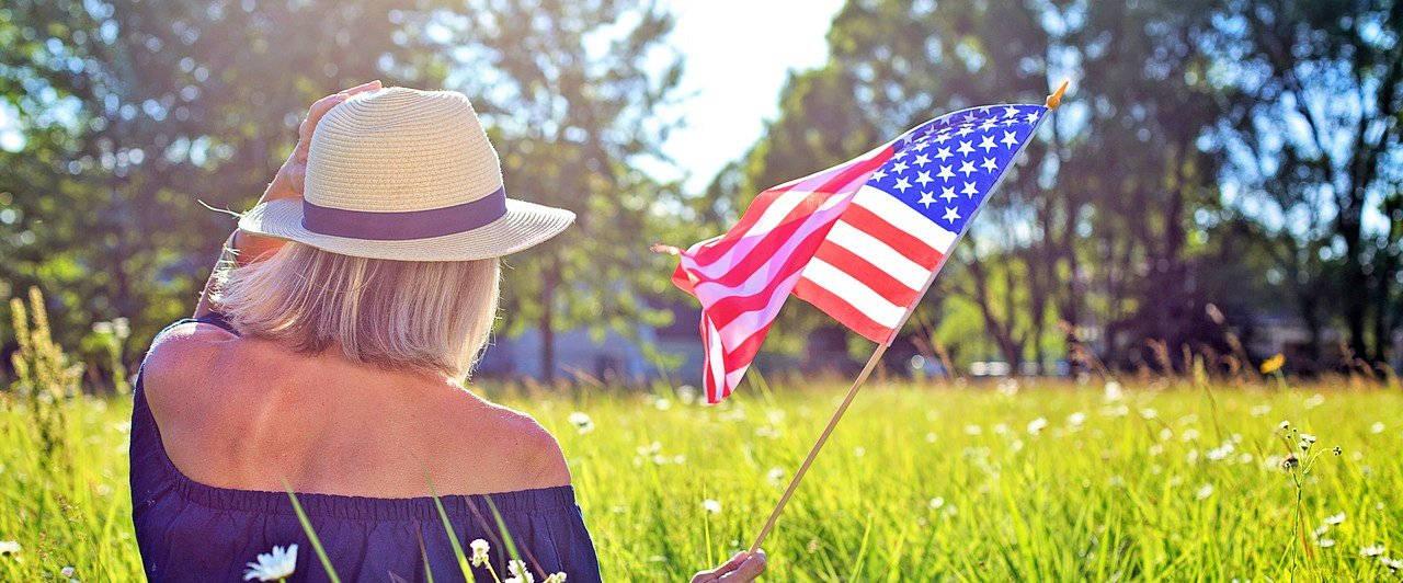 4 de julho – Conheça o feriado mais celebrado nos EUA!