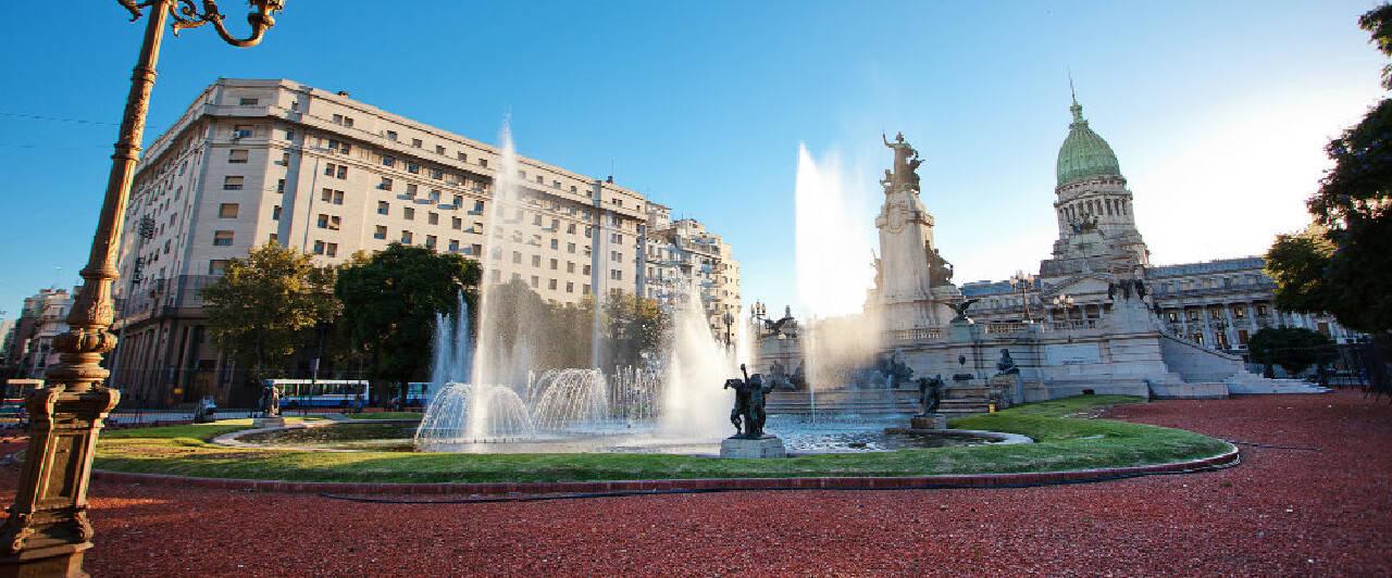 Vale à pena estudar espanhol em Buenos Aires? Confira!