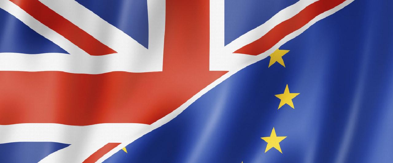 Brexit: o que a saída do Reino Unido da Comunidade Europeia significa pra você, estudante?