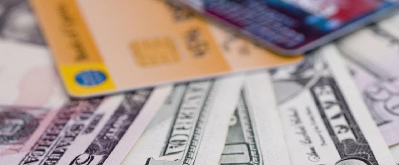 5 dicas de como juntar dinheiro para intercâmbio