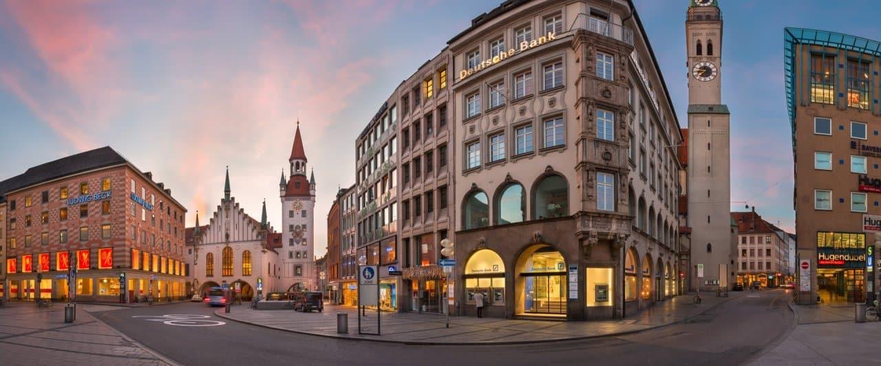 Cidades da Alemanha: conheça as mais belas e históricas
