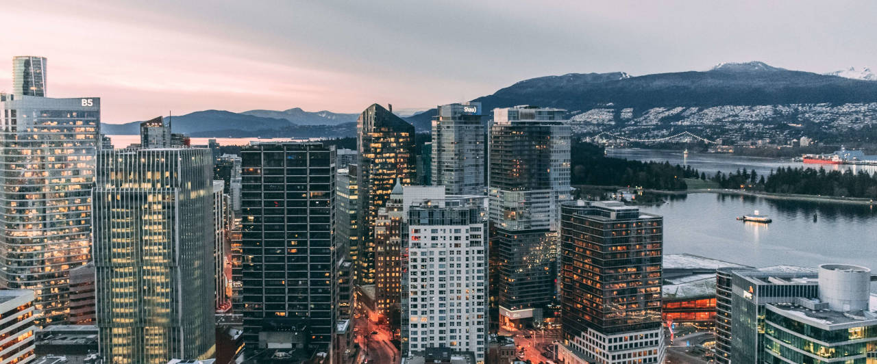 Qual a melhor Cidade do Canadá para fazer intercâmbio?