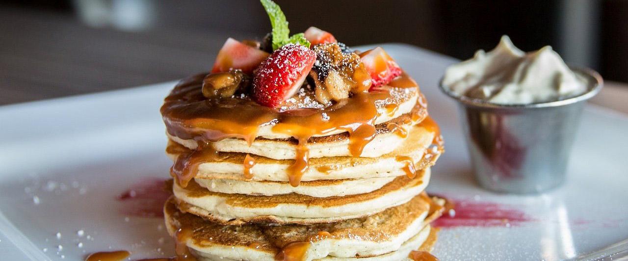 Comida americana: conheça 7 pratos típicos dos EUA