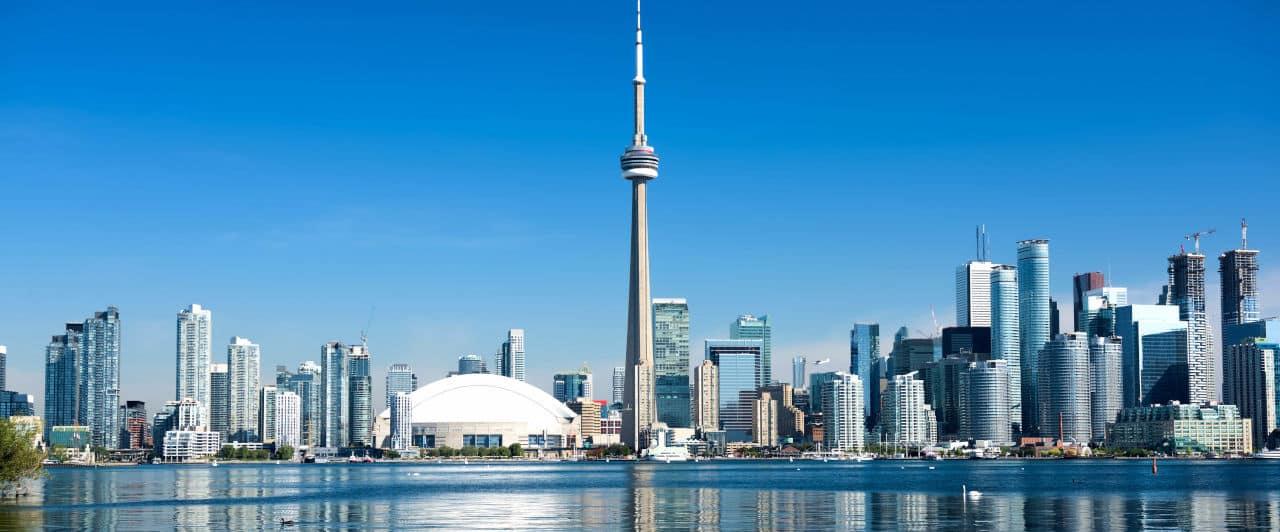 Como morar no Canadá? Explore as suas possibilidades