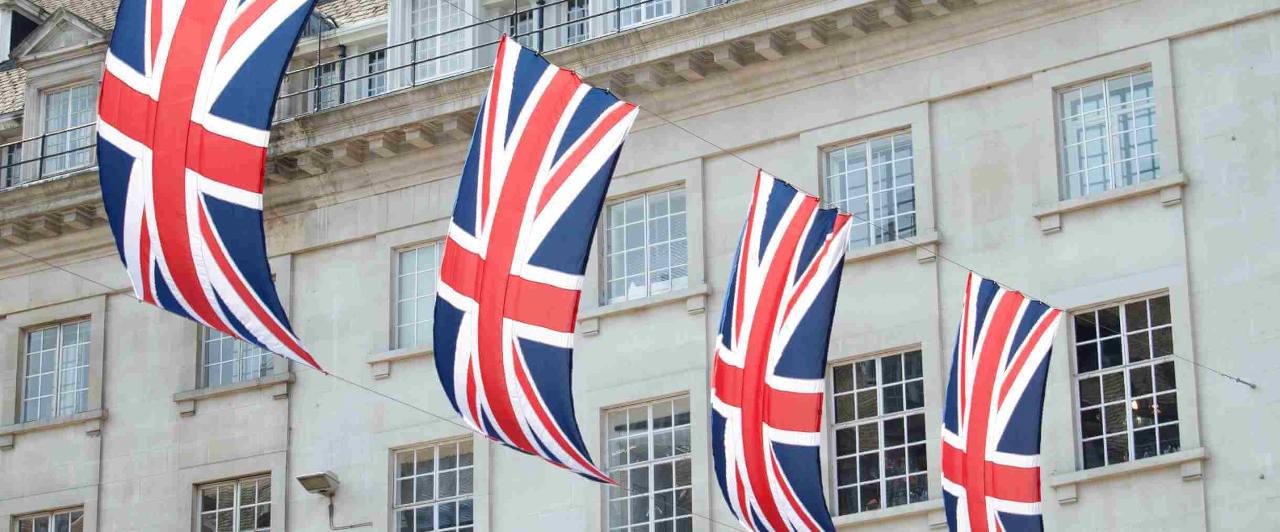 Cultura da Inglaterra: arte, história, música e mais!