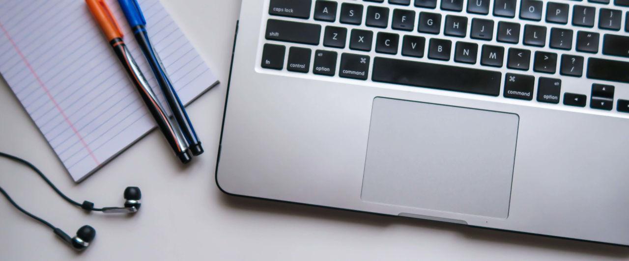 Curso de inglês online: uma ótima opção para aprender