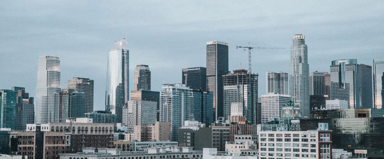 Qual o custo de vida em Los Angeles para quem vai fazer intercâmbio?