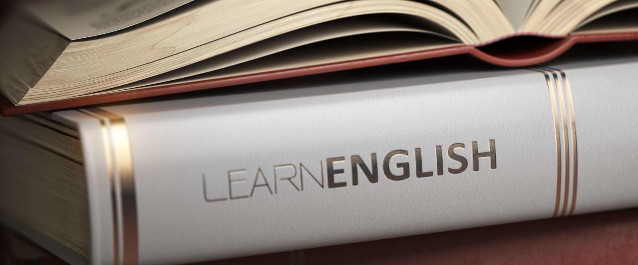 Estudar Inglês: porque, como e onde falar a língua inglesa