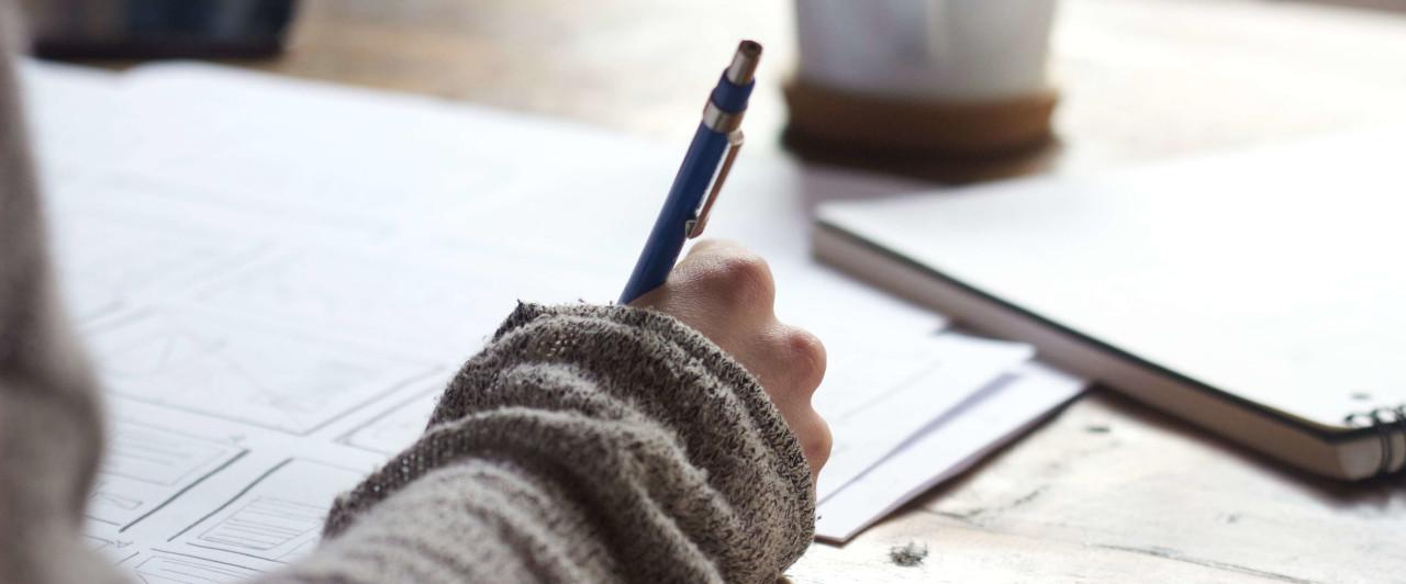 Exames de proficiência – IELTS, TOEFL, TOEIC e Cambridge