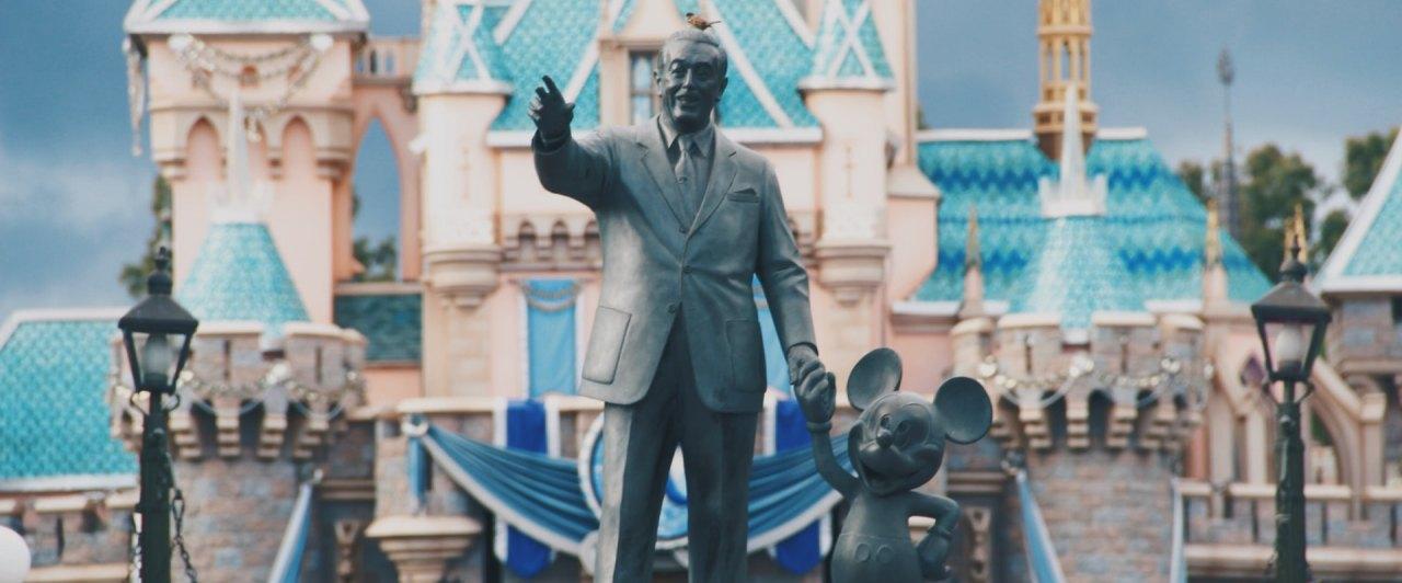 Excursão para a Disney – Veja incrível pacote completo!