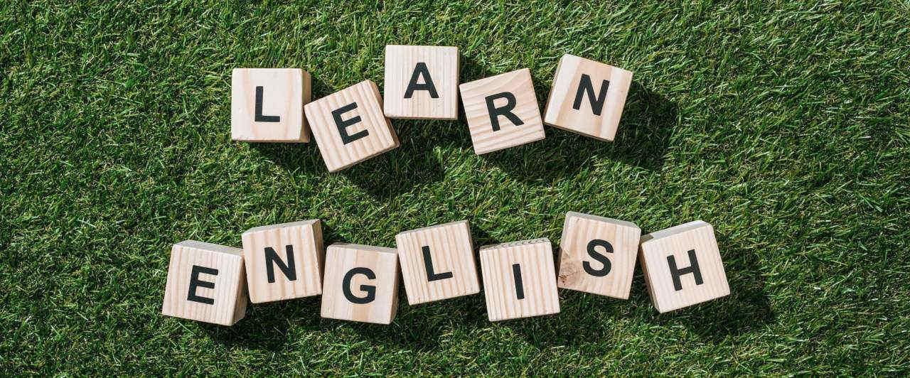 Inglês avançado: conquiste a fluência com nossas dicas!